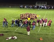 Deckerville moves on with 58-12 win