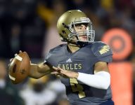 Midstate football Top 10: Large schools