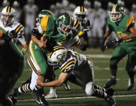 Friday Night Rewind: Sectional championship news, notes