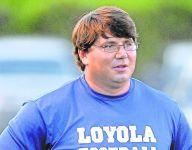 Mansfield stuns Loyola