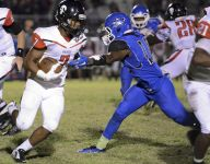 Regional playoffs: Coaches hope teams are peaking
