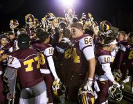 Champ Windsor enters playoffs with rout over Fort Collins