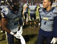 Gulf Breeze tops Crestview, Dolphins ready for Tate