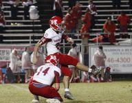 Haughton tops Shreve on late field goal