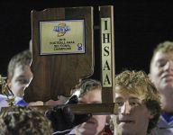 Next week's IHSAA football regional matchups