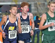 Pewamo-Westphalia boys run to D4 title
