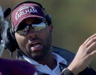 Earlham's 'Inspirational' story on ESPN