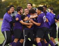 Tobon's OT goal sends New Rochelle to the state semis