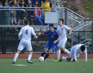 Boys soccer: North Salem needs overtime, tops Seward 2-1