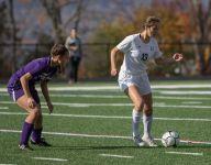 Girls soccer: Haldane falls to Port Jefferson 3-0