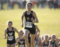 Lydia Olivere regains county title, Tatnall wins team championship