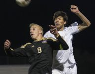 Fort Collins knocked out in quarters by No. 1 Denver East