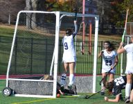 Field Hockey: RCDS tops Hackley 3-2 for NYSAIS Title