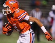 San Angelo fans say game with No. 7 Allen 'may be biggest game ever played' in town