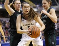Class 2A statewide girls basketball preview