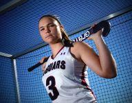 Athlete of the Week: Haley Jones, Appoquinimink