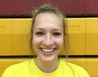 Coloradoan Female Athlete of the Week: Rylee Greiman