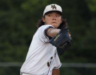 Holt senior to make MSU baseball dream official