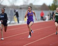 Fort Collins athletes sign to play college sports