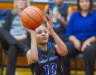 Class 3A girls statewide basketball preview