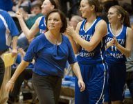 IBCA, ICGSA high school girls basketball polls for Nov. 14