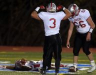 Football: State playoff and CHSFL semifinal scouting reports