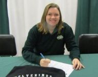 UPDATED: Delaware high school athletes sign letters of intent