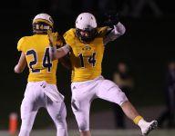 Live updates: High school football playoffs scores