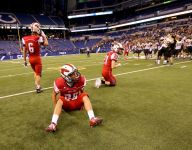 Insider: Indy-area's best football teams not to win a state title