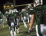 Colo. football playoffs in disarray due to new computer-generated rankings