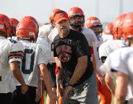 Republic High School football coach resigns