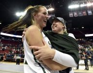 What to watch as the CSU women's basketball team starts play