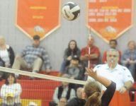 Buffalo Gap takes down Goochland, advances to regional final