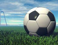 Thursday's WNC soccer box scores