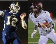 11A: Tea looks to unseat Madison in first title game appearance