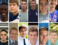 LSJ 2016 high school boys soccer Dream Team, all-area
