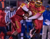 Vote for the #delhs Week 10 Play of the Week