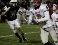 Live updates: Michigan high school football semifinals