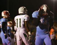 Historic Glendale football season ends in playoff heartbreak