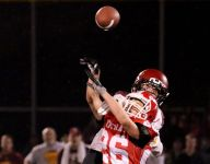 A trip to semifinals for Central and determination for a different outcome