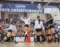 Super 25 Preseason Regional Girls Volleyball Rankings