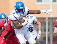 DIAA announces football playoff pairings