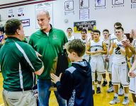 'Battle-4-Bauer' to raise money for cancer-stricken Williamston coach