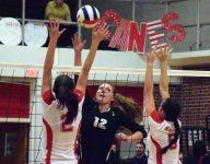 Gap's slow start gives Marion winning edge