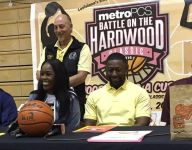 Hardwood Classic to feature talented teams