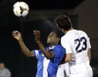 Sals score early, often, cruise to DI title game