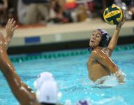 Knights' water polo dominate No. 1 Katella for spot in CIF finals