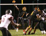 Delaware high school football preview capsules
