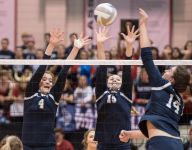 No. 1-ranked Lakewood falls short of Class B state title