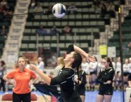 Pawling volleyball advances to state title game